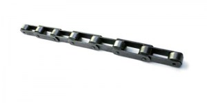Buchsenfoerderkette_FV-Serie_Bush Conveyor Chains_FV series_EngMec